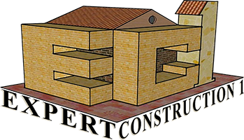 expert-construction1-logo-transparent