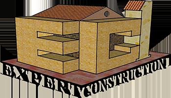 expert-construction1-logo-transparent